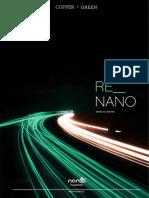 ReNano-ENG-Brochure