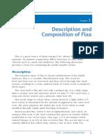 FlxPrmr_4ed_Chpt1.pdf
