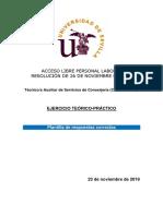 11243_plantilla-ejercicio-4065