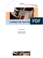 METODO_DE_GUITARRA_BASICA_VIRTUAL_UNAD