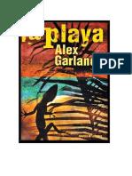237317449-La-Playa-Alex-Garland.pdf