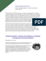 Razboiul-Geofizic-Tehnici-De-Modificare-A-Mediului-Inconjurator-In-Scopuri-Militare1.doc
