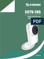 CCTV-205-instr