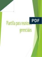 Plantilla para reuniones gerenciales.pptx