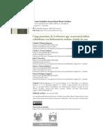 CP colombia 2020.pdf