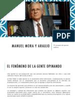 Manuel-Mora-y-Araujo-El-Concepto-de-Opinion-Publica primera parte