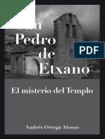 san_pedro_de_etxano.el_misterio_del_templo.pdf