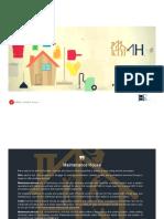 MaintenanceHouse_Services.pdf