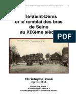 LIle-Saint-Denis_et_le_remblai_des_bras