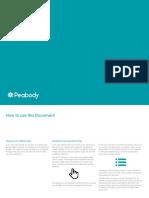 peabody-design-guide
