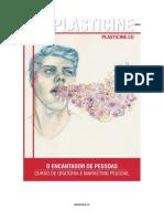O-encantador-de-pessoas-e-marketing-pessoal-plasticine (1)