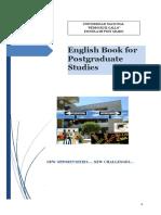 ENGLISH_BOOK_FOR_POSGRADUATE_STUDENTS_whole_book - copia