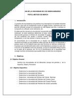 DETERMINACION DE LA VISCOSIDADDE LÍQUIDO lm.docx