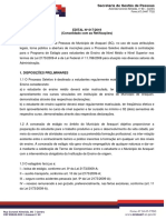 Edital 17_2019 - com retificações.pdf
