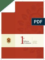 1er Informe Metepec 2013.pdf