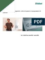codes-erreur-atmotec-turbotec-275108.pdf