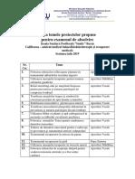 Teme-proiect-bfk-2019