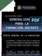 Formacion_Docente (1)