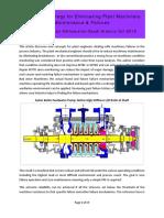 elimination.pdf