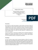 teorias-clasicas-afro 05 02 2020.docx