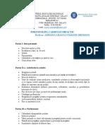 Opis portofoliu cadru didactic.doc