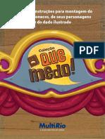 teatro-de-bonecos.pdf