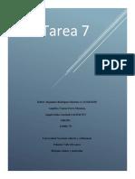 union 8.pdf