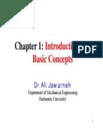Chapter_1.pdf