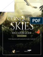 educator_guide-conquest_of_the_skies_pdf.pdf
