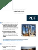Creating affordable housing in Myanmar.pdf