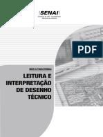 Eletroeletrônica - Leitura e Interpretação