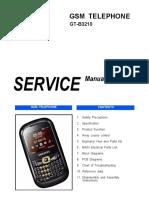 GT-B3210_SVCM_final_Anyservice_090911.pdf