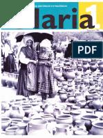 O_Livro_da_Cozinha_da_Infanta_D._Maria.pdf