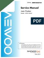 Daewoo--DWF-204AY--service--ID4602