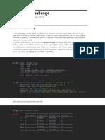 solution-DGD-7781.pdf