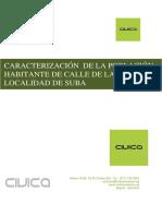 CARACTERIZACION-HABITANTE-DE-CALLE-2013.pdf