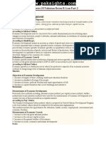 economics_of_pakistan_notes_b.com_part_2.pdf