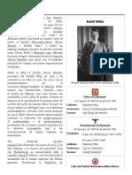 Adolf Hitler - Wikipedia, la enciclopedia libre.pdf