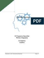 (37-49) El Sistema Auditivo.pdf