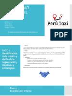 PE DIAPOSITIVAS.pptx