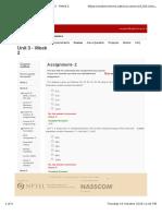 Assignment-3_noc18_bt21_83