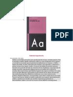 Las_paredes_del_aula._Amorrortu._2005.pdf