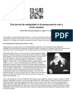 Descoperi+úi Manevrele Francmasoneriei.doc