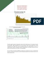 Merfin - Clase1 - Participacion en foro Mercados de Valores