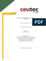 Tarea__Unica_del_Primer_Examen_Parcial - Metodología Grupo 5.docx