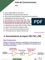 Demoduladores_de_angulo.ppt