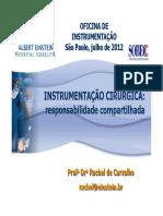 25-07RacheldeCarvalho-OficinadeInstrumentacaoSOBECC2012.pdf