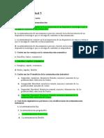 preguntas y respuestas yanza.docx