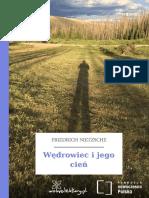 nietzsche-wedrowiec-i-jego-cien.pdf