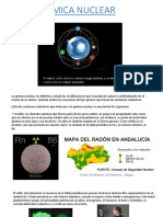 quimica nuclear (3)
